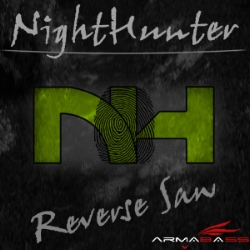 Dj NightHunter – Reverse Saw (Original Edit) Reverse%20Saw