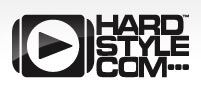 Dj NightHunter – All Joined For The Hardstyle Music (Original Edit) Hardstyle_com_logo